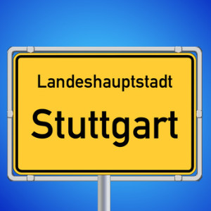Leptospirose - Stuttgarter Hundeseuche