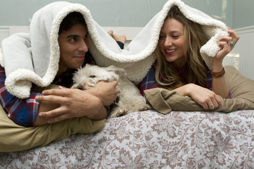 Westie kaufen trotz Hundeallergie
