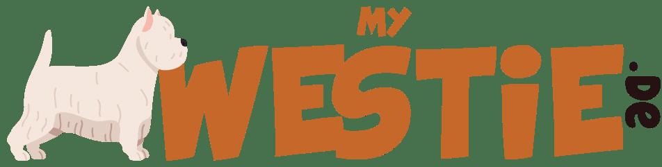 Logo MyWestie.de