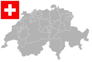 Westie Züchter in der Schweiz,Zürich,Bern,Luzern,Uri,Schwyz,Obwalden,Nidwalden,Glarus,Zug,Freiburg,Solothurn,Basel-Stadt,Basel-Landschaft,Schaffhausen,AppenzellAusserrhoden,AppenzellInnerrhoden,St.Gallen,Graubünden,Aargau,Thurgau,Tessin,Waadt,Wallis,Neuenburg,Genf,Jura