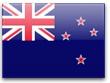 West Highland White Terrier Züchter in New Zealand